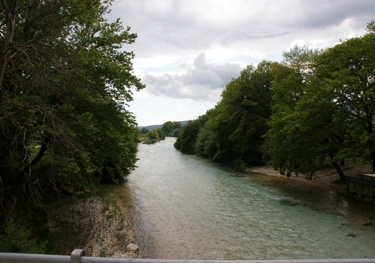 ACHERON-RIVER-GREECE